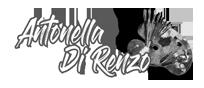 Antonella Di Renzo Pittrice